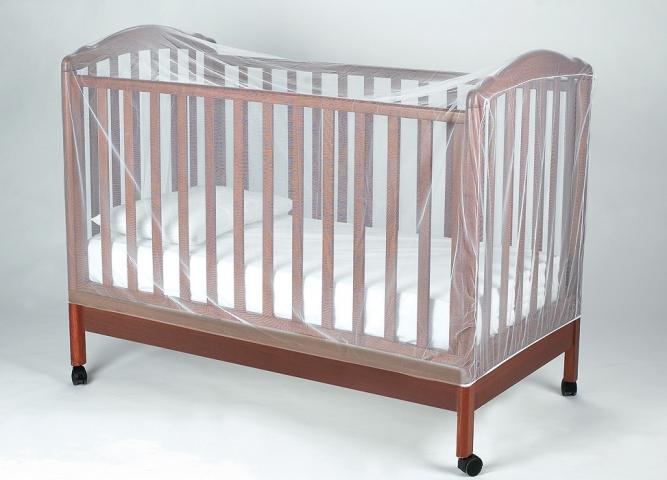 2f6488f7552 Putukavõrk beebi voodile/hällile 150x67x65cm Seastar | Murumuna ...
