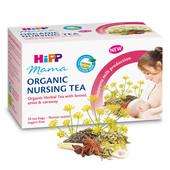 edc649134c6 Hipp Natal teepakid imetavale emale 30g | Murumuna Lastekaubad