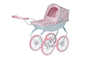 04a64a507ad You're viewing: ZAPF nukuvanker Baby Annabell 89.99€ 81.99€