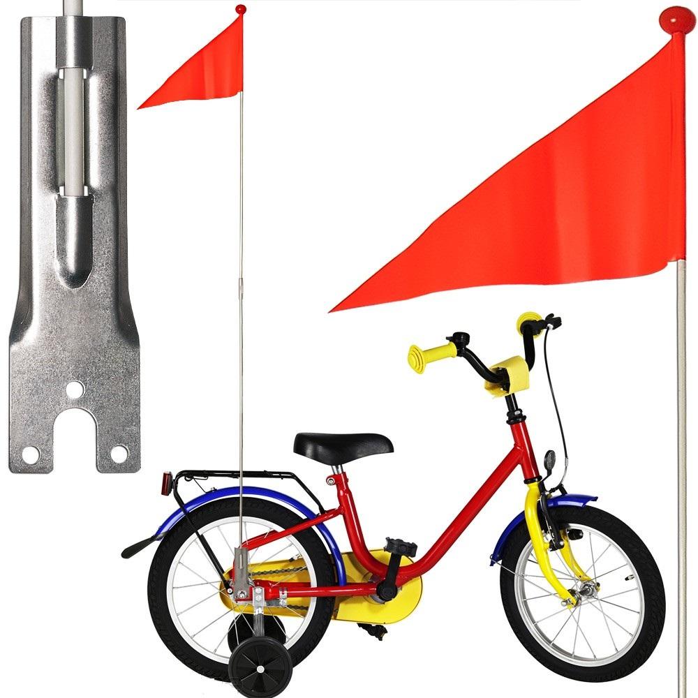 54df39615e1 Ohutuslipp lapse rattale kahe osaline 158cm oranz | Murumuna Lastekaubad